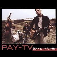 Safety Line
