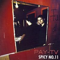 Spicy No. 11